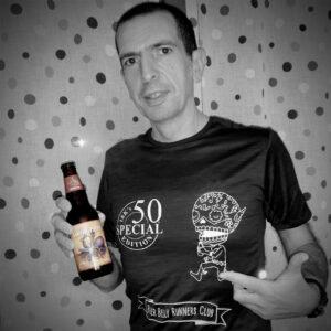Birra Immoralitè